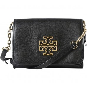 Tory Burch Black Sling Bag