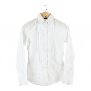 GAP White Shirt