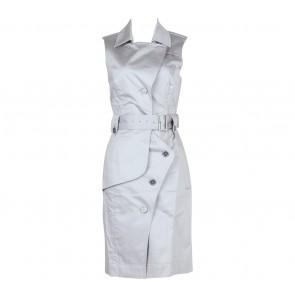 Ted Baker Grey Vest
