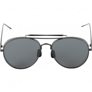 Gentle Monster Black Sunglasses