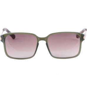 Charles and Keith Green Sunglasses