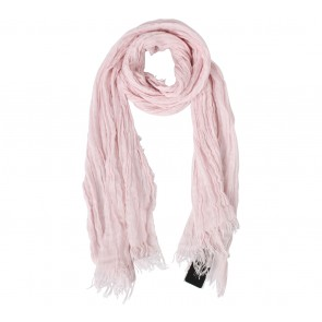 Cotton On Pink Scarf