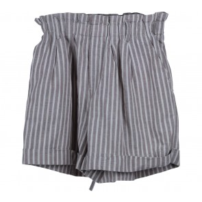 UNIQLO Brown Pants