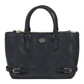 Tory Burch Black Handbag