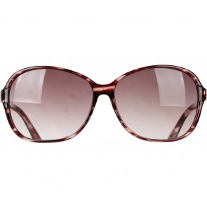 Charles and Keith Brown Sunglasses