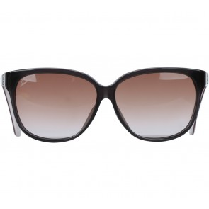 Gucci Brown Sunglasses