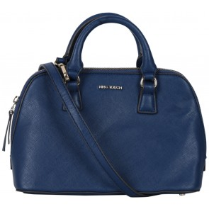 Mango Blue Sling Bag