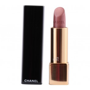 Chanel  125 Indecise Rouge Allure Luminouse Intense Lip Colour Lips