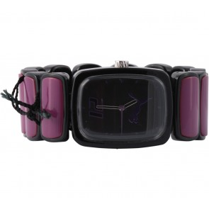 Puma Purple Watch