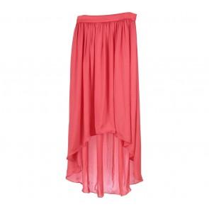 Zara Pink Skirt
