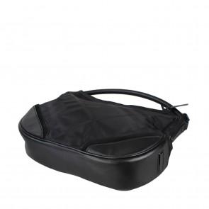Burberry Black Shoulder Bag