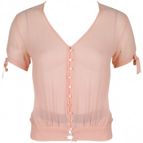 Collete Dinnigan  Shirt