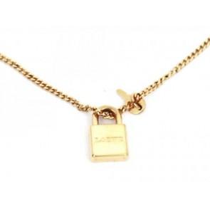 Loewe Gold Jewellery