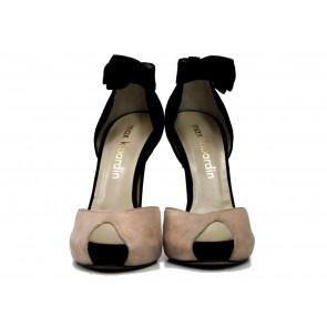 Max Kibardin  Sandals