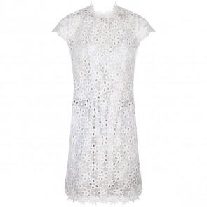Milly  Midi Dress