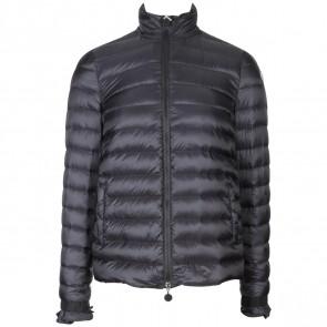 Moncler Black Jaket