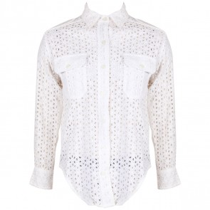 See By Chloe  Blouse