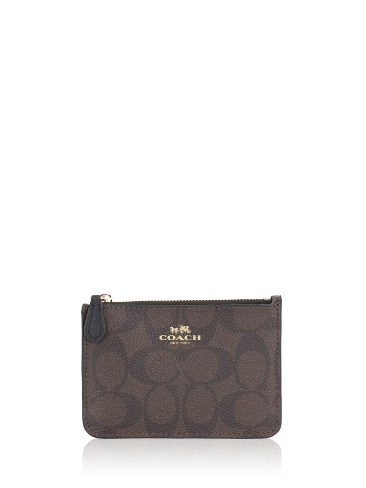 coach bags outlet prices ny50  coach hand wallet