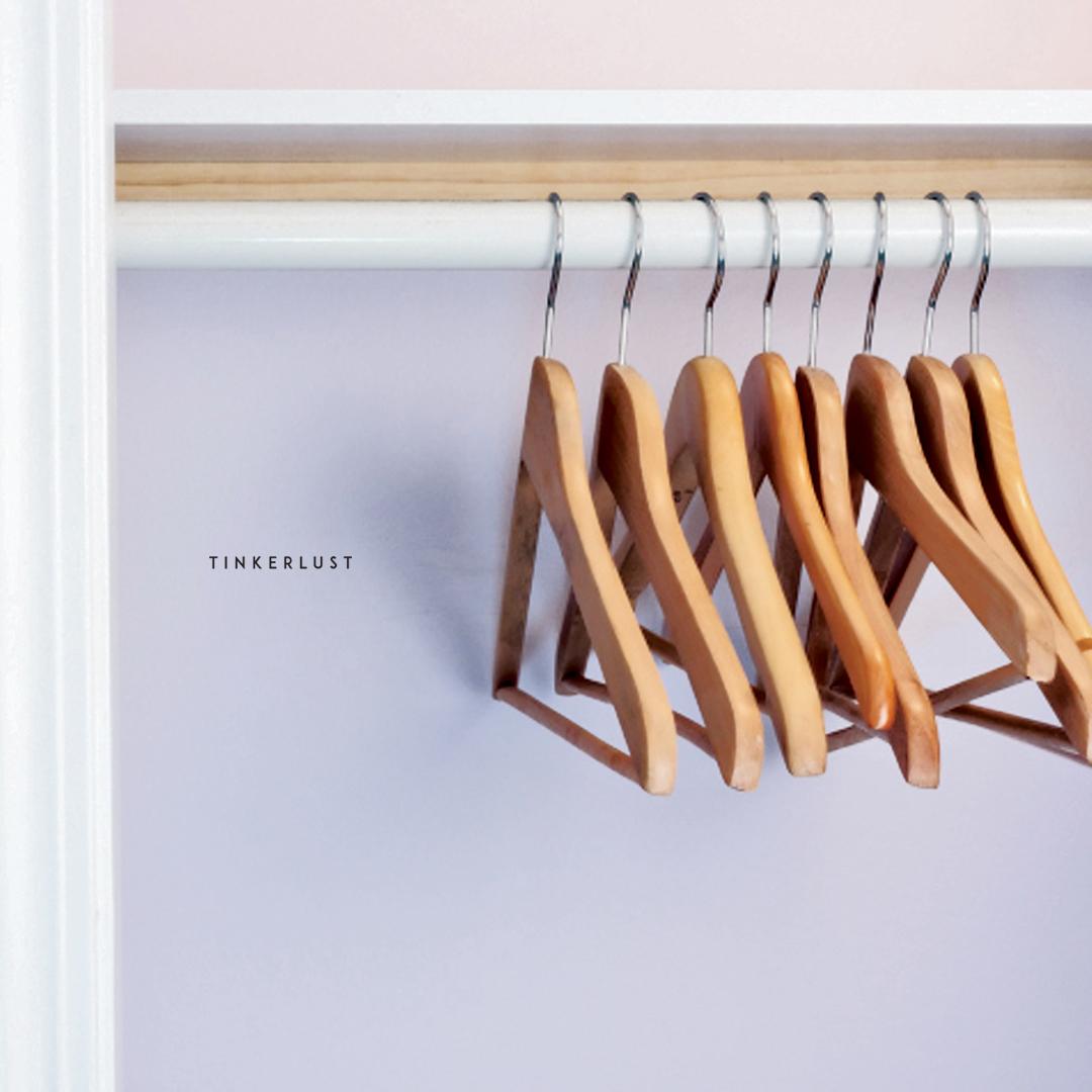 Keuntungan Menjual Pakaian Bekas