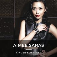 Aimee Saras