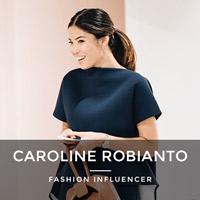 Caroline Robianto