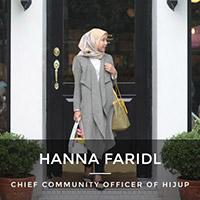 Hanna Faridl