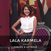 Lala Karmela
