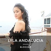 Lyla Andalucia
