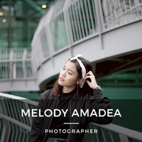 Melody Amadea