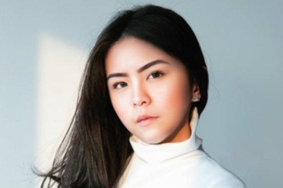 Natashia Midori
