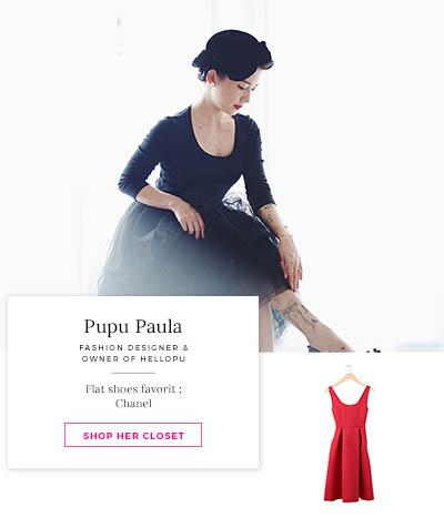 Pupu Paula