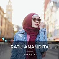 Ratu Anandita