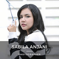 Sabila Anjani