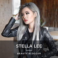 Stella Lee