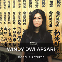 Windy Dwi Apsari
